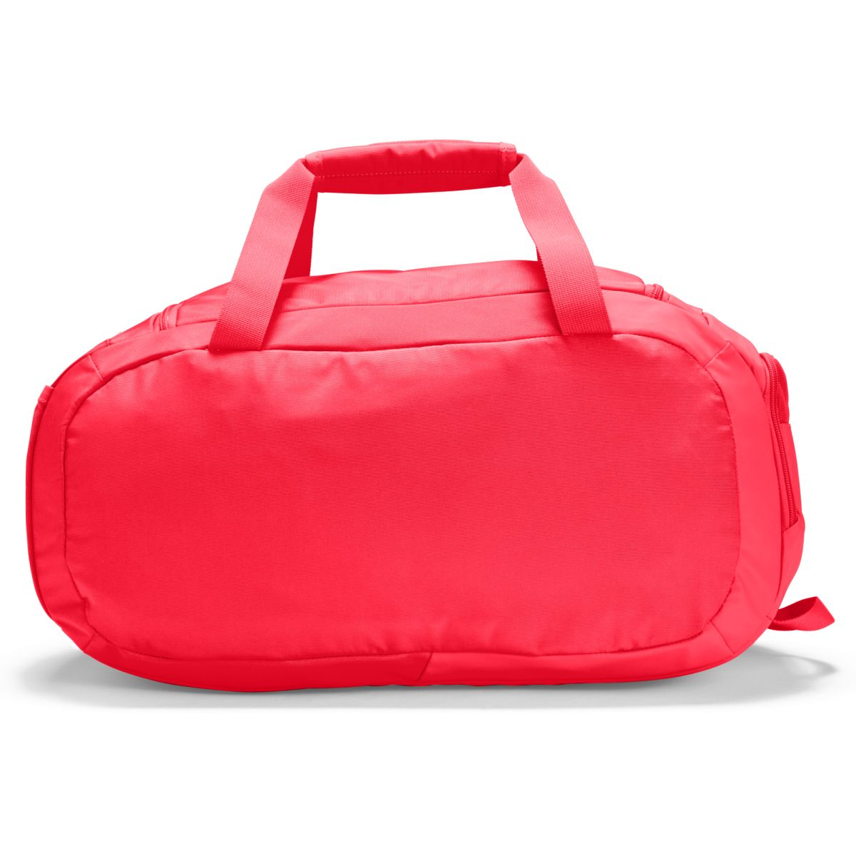 Bag Under Armour Undeniable Duffel 4.0 XS-RED