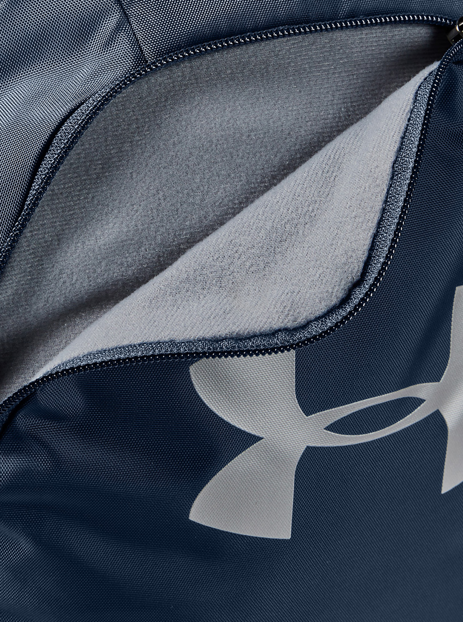 Duffel bag Under Armour Undeniable Sp 2.0-Nvy