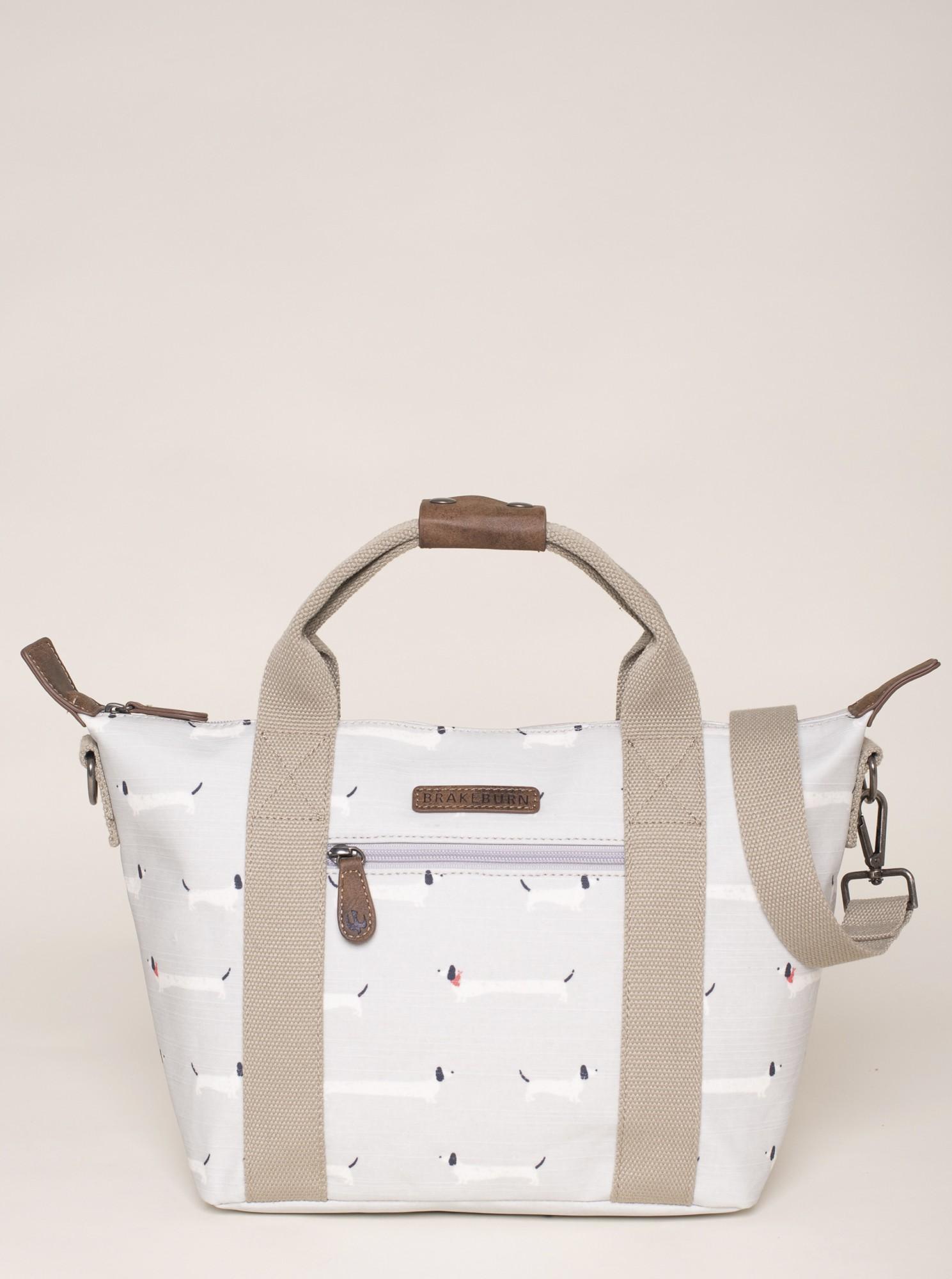 Brakeburn handbag