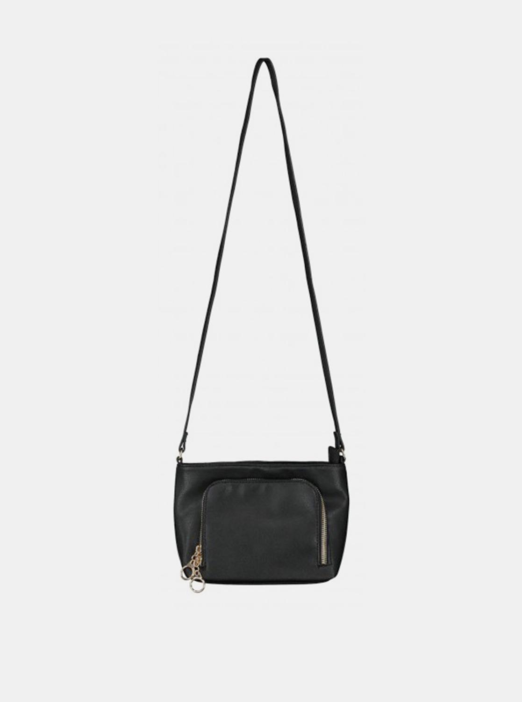 Hailys crossbody handbag